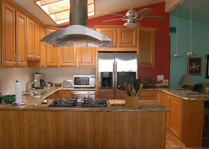 kitchen_remodel_2