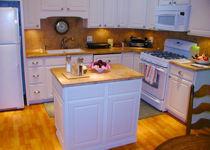 kitchen_remodel_5