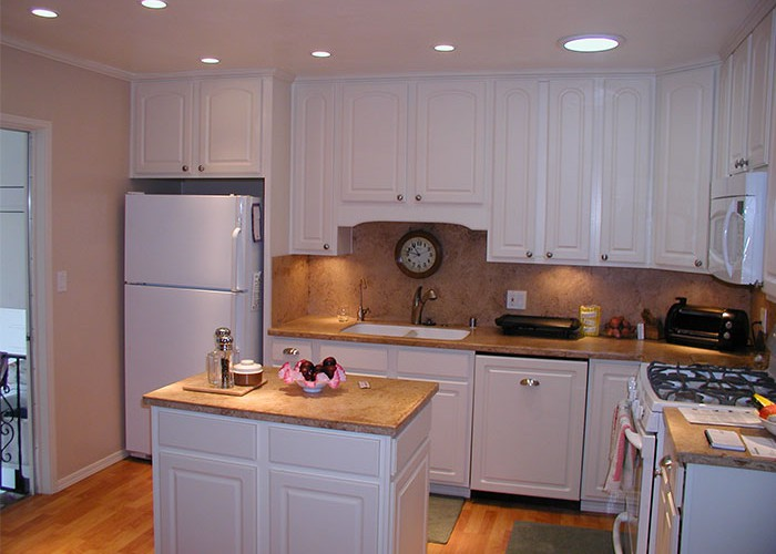 kitchen_remodel_6
